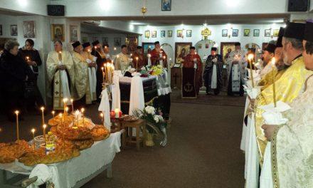 Nunţi, botezuri, înmormântări doar cu maximum 8 persoane. VEZI ORDONANŢA MILITARĂ