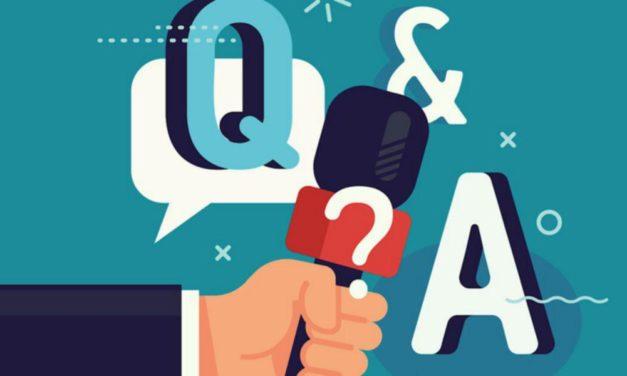 Întrebări şi răspunsuri  pentru lămurirea unor situații legate de măsurile luate prin Ordonanțele Militare