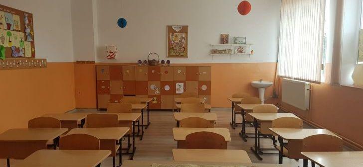 Schimbări uriașe preconizate de Nelu Tătaru în legătură cu desfășurarea cursurilor