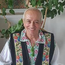 Nelu Bălășoiu, cunoscut interpret de muzică populară, a încetat din viață