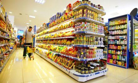 Decizia supermarketurilor și magazinelor din România în 20 martie 2020