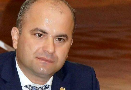 """Lucian Trufin: """"PREA PUȚIN și ne îndreptăm spre PREA TÂRZIU"""""""