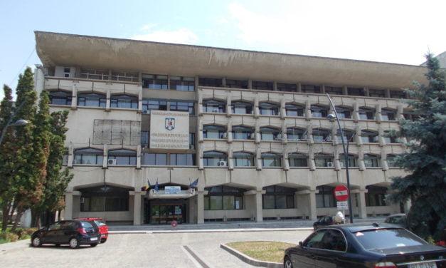 Botoșaniul mai are un subprefect, cu radăcini adânci din Hudești vezi pe cine a numit Guvernul în ședința de joi