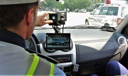 În perioada 05.06.-08.06.2020, peste 600 de forţe de ordine vor fi prezente în teren pentru siguranţă cetăţenilor.