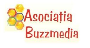 Asociația Buzzmedia Săptămâna 05-12.07.2020