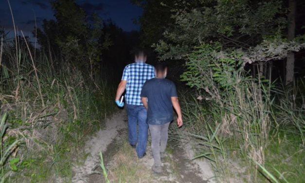 Cetăţeni din Bangladesh opriţi la frontieră din drumul spre Italia