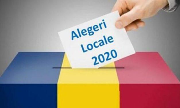 Biroul Electoral de Circumscripţie Judeţean (BECJ) Botoşani a aprobat astăzi!. Citește Articolul !!!