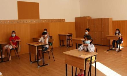 Document Ministerul Educației. Cum se face școala online. Ce obligații au elevii, profesorii și părinții