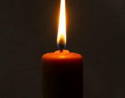 Deces & Condoleanțe