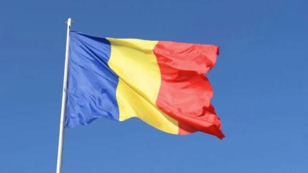 Diplomele din Republica Moldova vor fi recunoscute în România