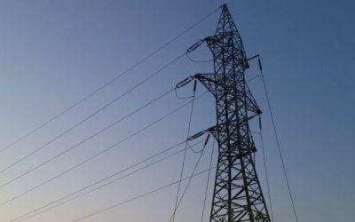 Liberalizarea pieței de energie și prelungirea contractelor de furnizare se prelungește