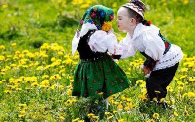 Ziua de Dragobete! Tradiții, obiceiuri și superstiții