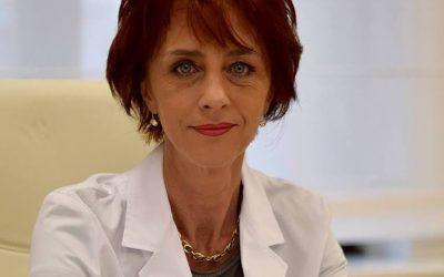 Caz unic în medicina din România