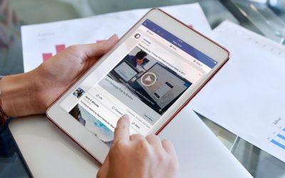 Facebook șterge toate sesiunile video ale utilizatorilor. Acestea nu vor mai fi disponibile din 16 aprilie