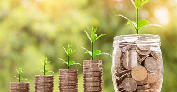 Proiectul de educație financiară Săptămâna Mondială a Banilor