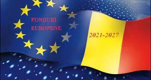 ACCESARE A FONDURILOR EUROPENE NERABURSABILE PENTRU FERMIERI