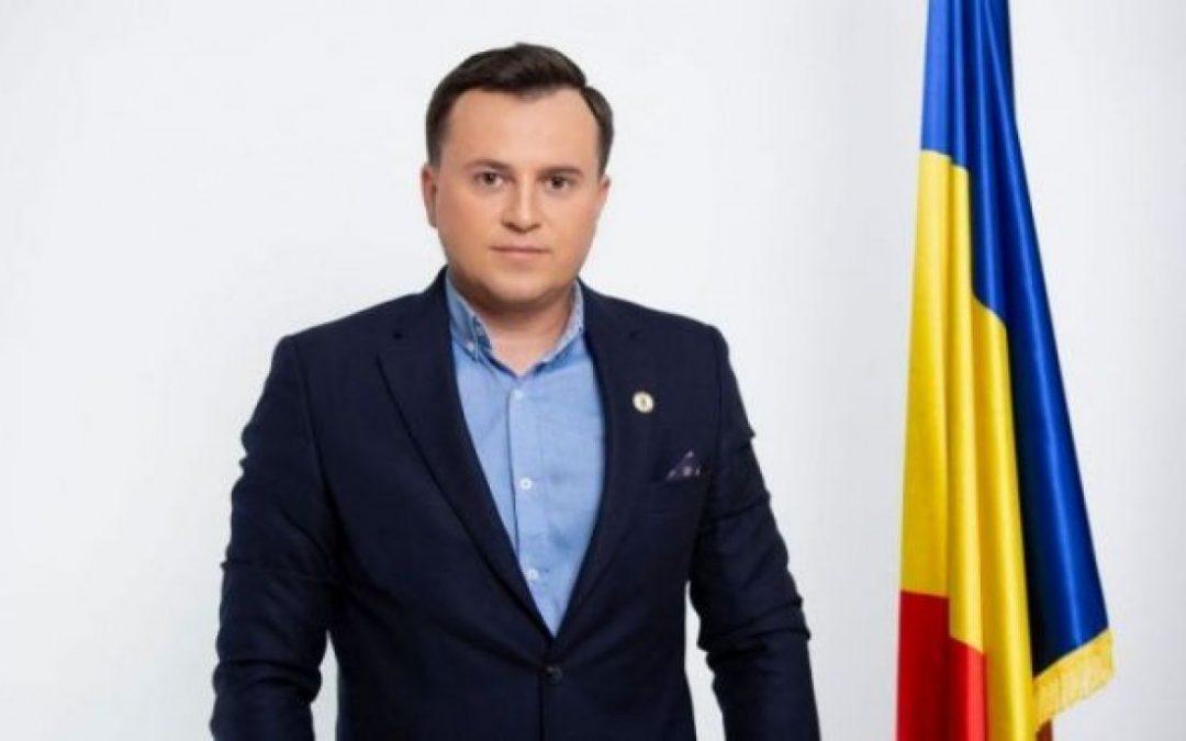 Cătălin Silegeanu! Îmi pare rău, că parlamentarii din zona Moldovei mai ales, nu înțeleg ce înseamnă fair-play în politica ce o fac pentru cetățeni